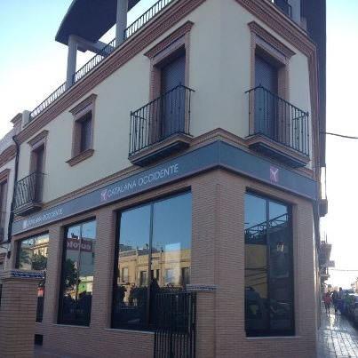 Seguros antonio bonilla inicio for Axa seguros sevilla oficinas